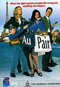 Au Pair aneb Slečna na hlídání (1999)