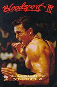 Krvavý sport 3 (1996)