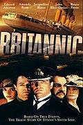 Britannic (2000)