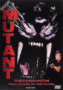 Mutant (2002)