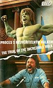 Proces s neuvěřitelným Hulkem (1989)
