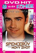 Spencerův nový život (2001)