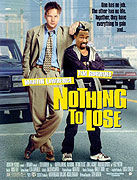 Není co ztratit (1997)