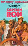 Kapitán Ron (1992)
