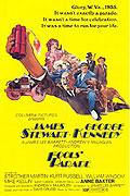 Fools' Parade (1971)