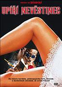 Povídky ze záhrobí: Upíří nevěstinec (1996)
