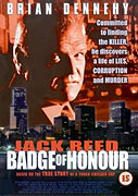 Jack Reed: Odznak cti (1993)