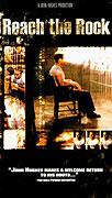 Ani mě nehne (1998)