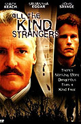 All the Kind Strangers (1974)