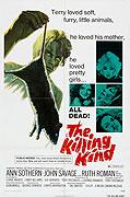Syndrom vraha (1973)