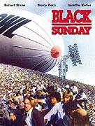 Černá neděle (1977)
