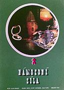 Námezdní síla (1973)