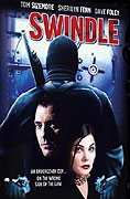Švindl (2002)
