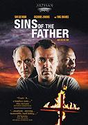 Otcovy hříchy (2002)
