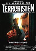 Demokrati a teroristé (1992)