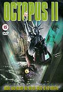 Octopus 2 (2001)
