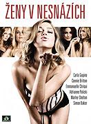 Ženy v nesnázích (2009)