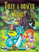 Tilly a dráček Robin (1995)