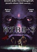 XTRO 3: Hlídejte si oblohu (1995)