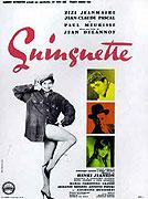 Guinguette (1959)