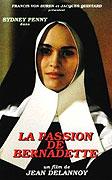 Passion de Bernadette, La (1989)