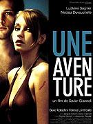 Jediná noc (2005)