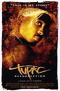 Tupac: Vzkříšení (2003)