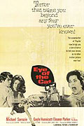 Kočičí oko (1969)