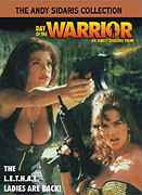 Den warriora (1996)