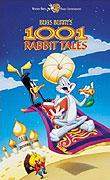Tisíc a jedna králičí pohádka (1982)