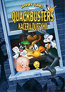 Quackbusters kačera Daffyho (1988)