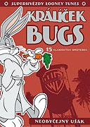 Vzpoura je králík (1950)