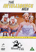 Intelligence Men, The (1965)