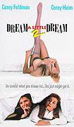 Sni svůj krátký sen 2 (1995)