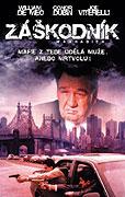 Záškodník (2000)