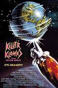 Klauni zabijáci (1988)
