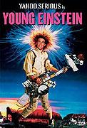 Mladý Einstein (1988)