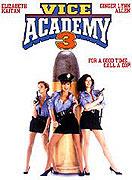 Vice Academy 3 (1991)