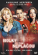 Holky při tom nepláčou (2002)