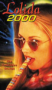 Lolita 2000 (1998)