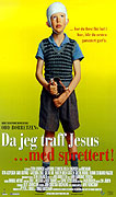 Malý muž (2000)