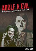 Adolf a Eva (2006)