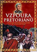 Vzpoura pretoriánů (1964)