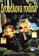 Broučkova rodina (2000)