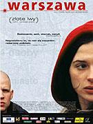 Warszawa (2003)