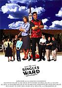 Spolek nezadaných (2002)