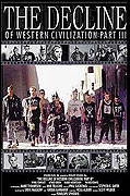 Decline of Western Civilization Part III, The (1998)