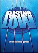 Rising Low (2002)