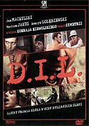 D.I.L. (2002)