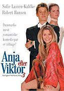 Anja po Viktorovi (2003)